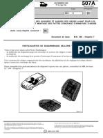 2.Manual de reparatii Clio 2 sau Clio Symbol