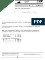 3.Manual de reparatii Clio 2 sau Clio Symbol