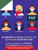 mg_a3_masques_fashion