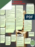 infografia  regimen institucional