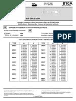 6.Manual de reparatii Clio 2 sau Clio Symbol
