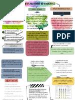 odontopediatria 3.pdf
