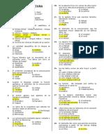 360342584-Banco-de-preguntas-de-literatura-Peruana-universal-regional