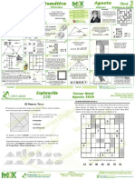 30-digital-tercer-nivel-agosto-espac3b1ol-1.pdf