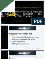 MECANISMOS DE FALLA EN LA INDUSTRIA DEL PETRÓLEO Y GAS V04_FINALcompress.pdf