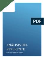 Analisis referente edificio.pdf