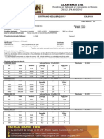 ALICATE AMPERÍMETRO - ET-3902.pdf