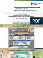 KEBIJAKAN UMUM KPBU.pdf