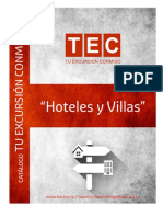 02-OE LINEAL TEC HOTELES CUBANACAN - PLAYA GIRÓN Y PLAYA L. - JUN-OCT2020.pdf
