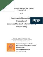 RFP_TPS_LAP_Revised