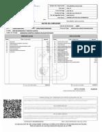 011868920_191112 02_32_33.pdf