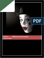 255178792-Manual-Mimo.pdf