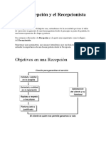 La Recepción y el Recepcionista.docx