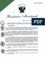 guia_tratamiento_agua.pdf