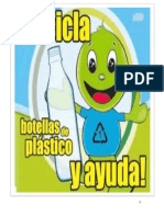 proyectodeaula-130504091244-phpapp01