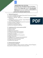 MANUAL 2021 ENTIDADES SECTOR PÚBLICO.pdf