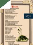Translated Poems (Hlaing Bwa)