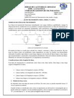 P2_tarea_1_PRUNA_ALEX_INVESTIGASION_2_Lineas_de_Transmision_corta_media_Larga.pdf