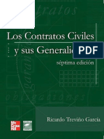 libro de contratos ed mcgrow hill.pdf