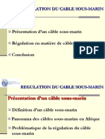 cable_sous_marin