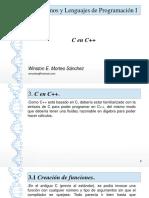 03_-_Cen_C++[1]