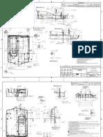 10000916B00.pdf