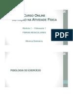 IAPP- Curso online - Nutrição na Atividade Física_Material do curso_ 2 slides.pdf