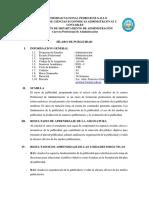 SILABO PUBLICIDAD 2020 I.pdf