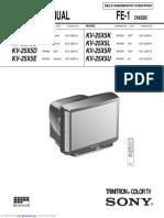 kv25x5a (1).pdf