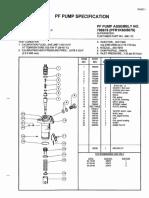 788678.pdf