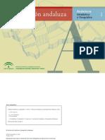 1_PoblacionAndaluza.pdf