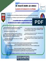 Affichette actes cruauté équidés 2020.pdf