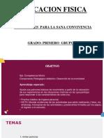 ACTIVIDADES PRIMER GRADO.pdf