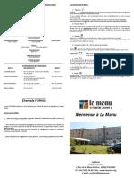 Couverture du livret.pdf