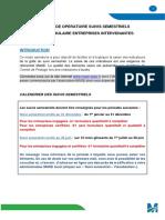 Notice-explicative-EI-Suivi-Semestriel-2019