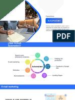 Propuesta Comercial - Automation.pdf