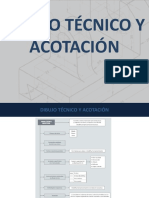 DIBUJO TECNICO Y ACOTACION.pdf