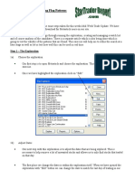 FlagFinderSearchInstructions
