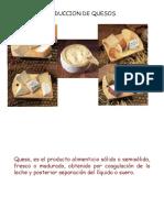 Elaboracion_de_quesos2013