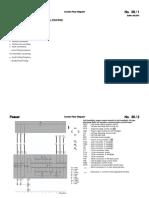 gdl-100418033221-phpapp02.pdf