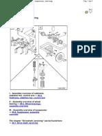 b6_40-02.pdf