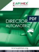 directorio_APIMEX