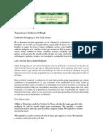 Análisis de las Leyes Islámicas.pdf