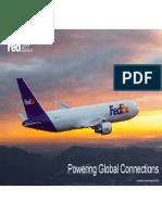 FedEx-CorpOverview-2020 (1)