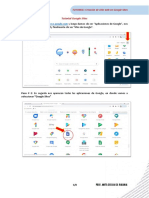 Tutorial 1 Google Sites.pdf