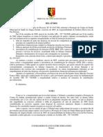 APL-TC_00363_10_Proc_01977_06Anexo_01.pdf