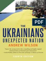 The_Ukrainians_Unexpected_Nation_anhl.pdf
