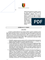 03491_09_Citacao_Postal_jcampelo_APL-TC.pdf