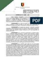 10125_09_Citacao_Postal_gmelo_AC1-TC.pdf