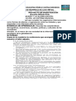 501-502 CUADERNILLO Nº1 20202